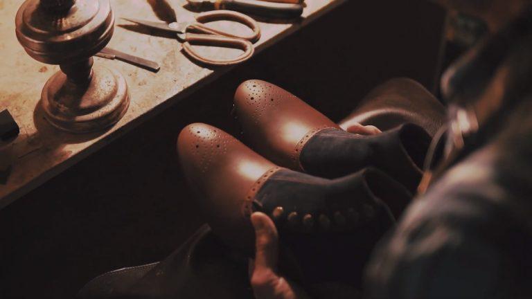 Мастерская обуви FARNEO